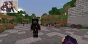 Minecraft Diaries Season 1 Episode 100 Screenshot16