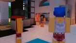 MyStreet Season 2 Episode 9 Screenshot24