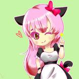 Kawaii chan by fisshfacce480-d9abhp8