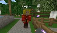 Minecraft Diaries Season 1 Episode 14 Screenshot3