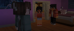MyStreet Phoenix Drop High Episode 30 Screenshot45