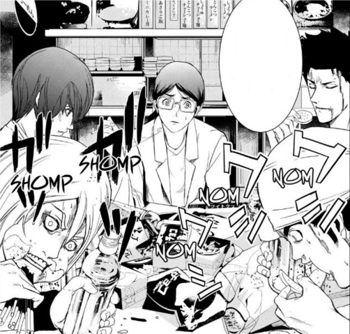 File:35 Cell 4 and Shinpei eating with Yukko.png
