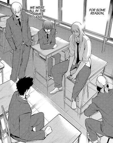 File:43 Maeda dreams about school.png