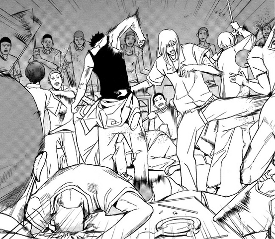 File:12 Cell 4 fight in the cafeteria.png