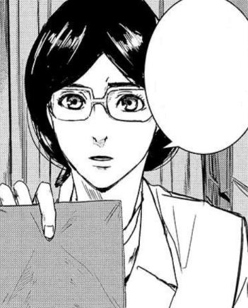File:45 Yukko gives Hitotsukabuto the cure.png
