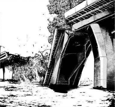 File:29 collapsed bridge1.png