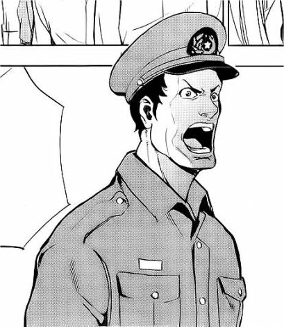 File:01 a Guard yelling at Cells 4 and 8.png