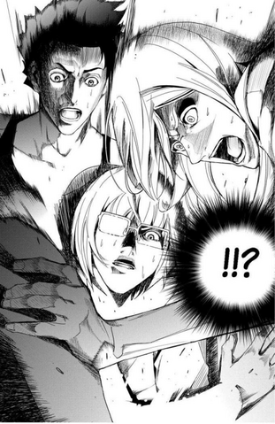 File:27 Cell 4 inspects Maeda's body.png
