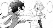 06 Maeda ready to fight