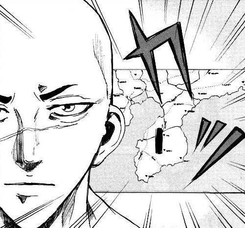 File:05 The map behind Hitotsukabuto.png