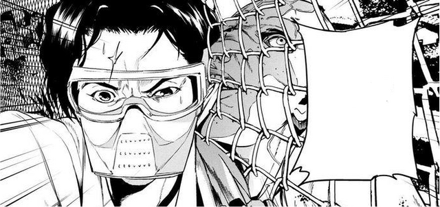 File:28 Dr Sakagami gets bitten.png