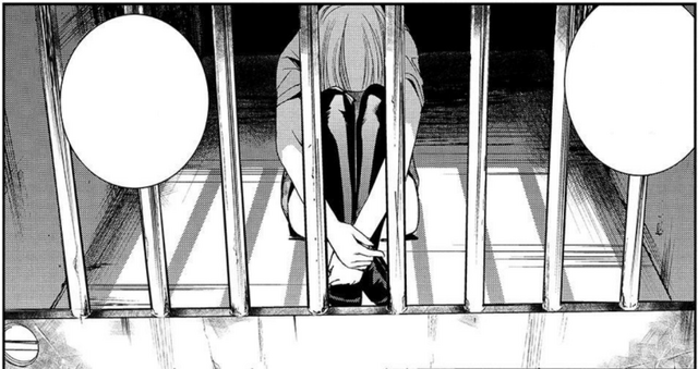 File:37 Daisy in a solitary cell.png