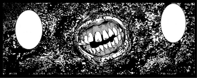 File:37 zombie chewing through the ground.png