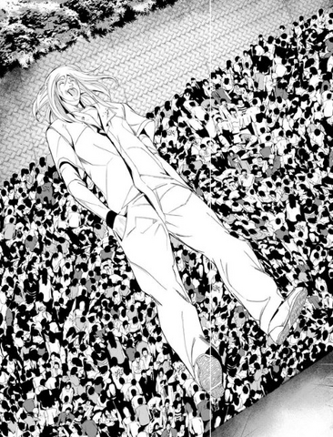 File:23 Yoshioka jumps off the roof.png