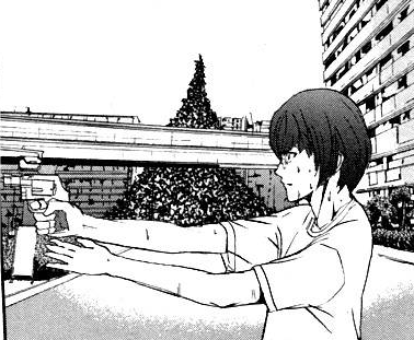 File:04 Maeda holding a gun.png