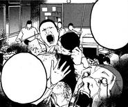 05 Inmates being eaten