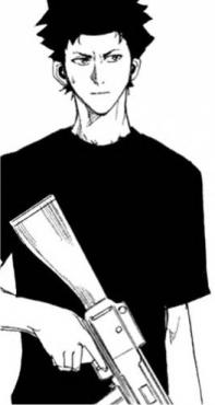 File:10 Iwakura Profile.png