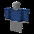 Blue Civilian shirt