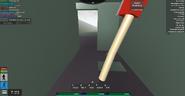 RobloxScreenShot11302014 164200127