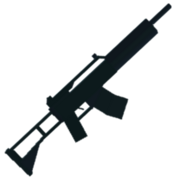 G36K Carbine