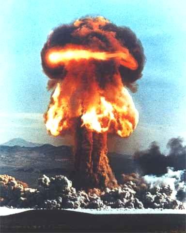 File:Atombomb.jpg
