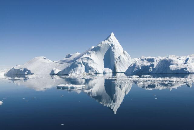 File:GreenlandIceCaplarge art-7-17089.jpg