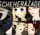 Scheherazade Wiki