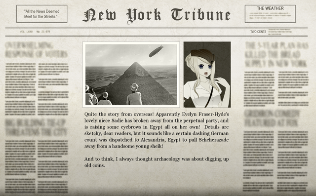 File:Main Adventure in Egypt Newspaper.png