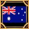 Australia Explorer