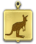 Australia Adventure Country