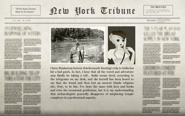 File:Sterling Indian Adventure Newspaper.png