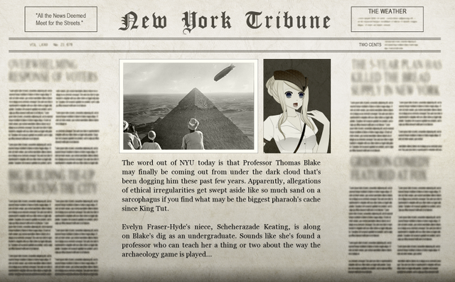 File:Sterling Egyptian Adventure Newspaper.png