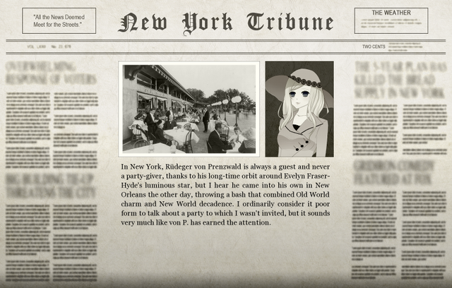 File:Sterling New Orleans Adventure Newspaper.png