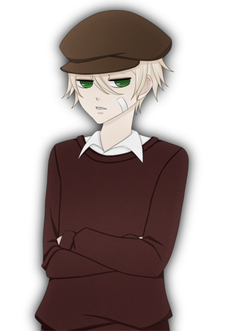 File:Young Felix.png