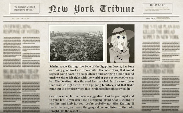File:The Third Eye Gang Newspaper.png