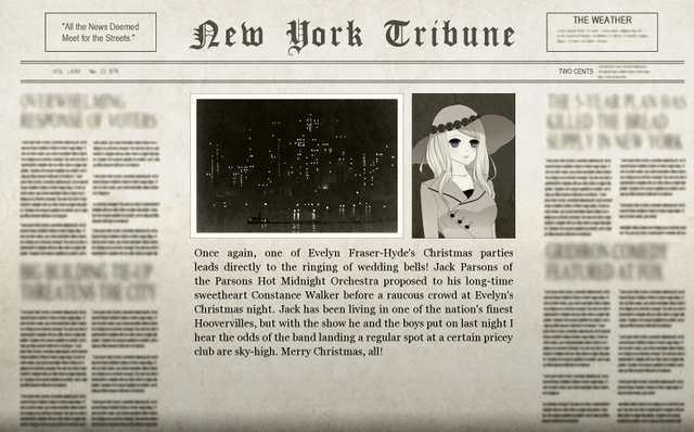 File:Christmas Sterling Newspaper.png