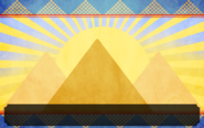 Egypt Background