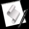 Thumbnail for version as of 16:48, September 6, 2015