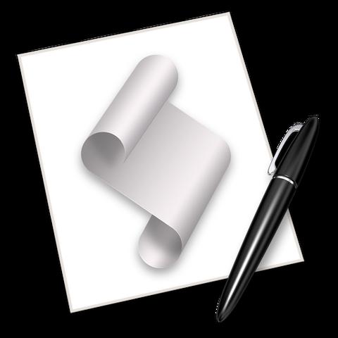File:Script editor icon1.png