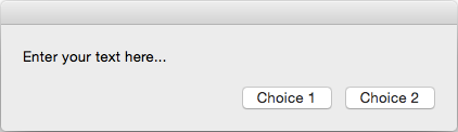 File:Custom buttons dialog box ex1.png