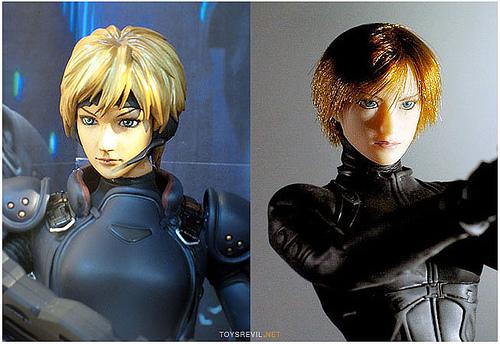 File:HT vs Takara.jpg