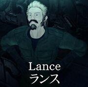 LanceXIII