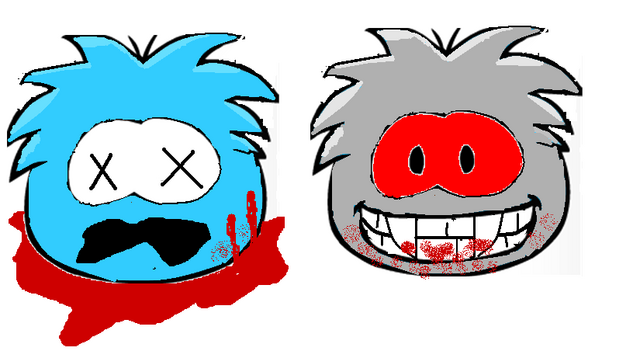 File:Vampuffle Fed.png
