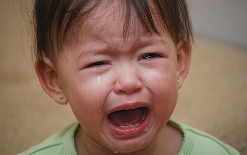 File:Crybaby.png