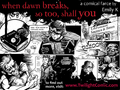 Thumbnail for version as of 04:14, June 20, 2010