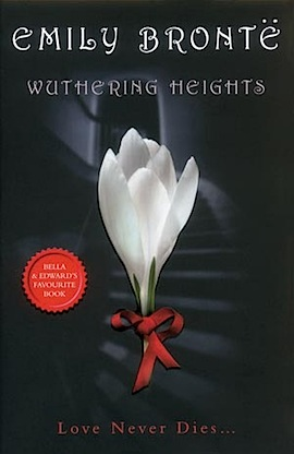 File:Twilight-wuthering-heights-emily-bronte.jpg