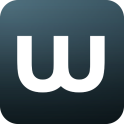 File:Wikia Game Guides icon.png