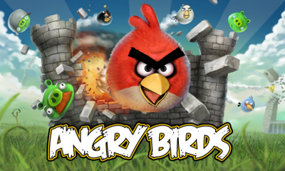 File:Angry Birds promo art.png