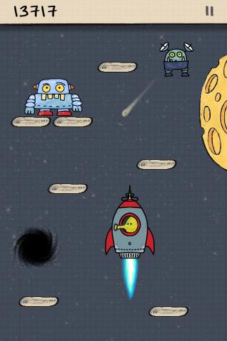 File:Doodlejump-2.jpg