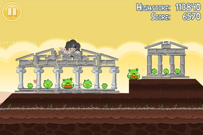 File:AngryBirds ScreenShot Ingame 12.jpg